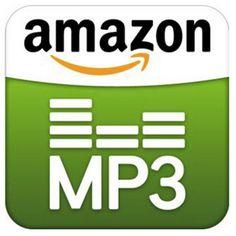 Free Music on Amazon