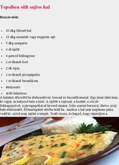 56 Mashed Potatoes, Meal Prep, Recipies, Clean Eating, Food And Drink, Tasty, Lunch, Healthy Recipes, Meals
