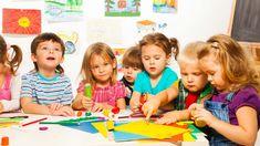 Ειδική Διαπαιδαγώγηση            : Η επαναφοίτηση των μαθητών στο νηπιαγωγείο