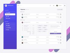 An experimental dashboard design concept for a startup based in Lagos, Nigeria. Designed using Sketch.