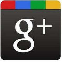 LOVE google+