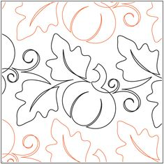 Quilting Stitch Patterns, Machine Quilting Patterns, Quilt Stitching, Quilt Patterns Free, Quilting Stencils, Quilting Templates, Longarm Quilting, Free Motion Quilting, Quilting Tools