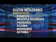 http://www.glutenfreesociety.org/gluten-free-society-blog/lectins-gluten-rheumatoid-arthritis-molecular-mimicry/  Glutenology and Gluten Free Society collects personal triumphs from around the world from those who have had success going gluten free.   Below are their stories, comments, encouragements, and experiences.  Take from them the strength...