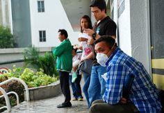 Más de 200 muertos por gripe A en siete países latinoamericanos
