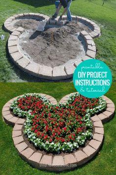 Landscaping Blocks, Stone Landscaping, Backyard Landscaping, Front Yard Landscaping Plans, Landscaping Around House, Simple Landscaping Ideas, Backyard Landscape Design, Patio Plans, House Landscape