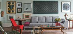 antonio-ferreira-jr-apartamento-cores