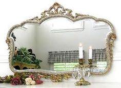 love this mirror