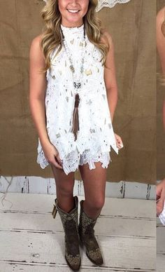 Judith Romper! Must have!