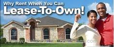 Local Lease To Own Homes In Saint Augustine:  With local lease to own homes in St. Augustine, both parties have the potential to get what they want out of the deal. The person renting the home gets to... Read more here Or Visit Link In Bio==>> http://www.nomorerentinghouses.com/local-lease-to-own-homes-in-saint-augustine/  #renttoown #renttobuy #tenantbuyer #realestate #picoftheday
