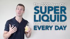 dr axe - YouTube http://hotdietpills.com/cat1/14-day-weight-loss-teatox.html