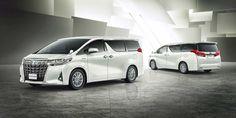 Vine place is one of the best sellers and dealer transport company which is used to sale and provide services for Toyota alphard and other transport. Toyota Alphard, Used Toyota, Transport Companies, Best Classic Cars, Car Finance, Minivan, New Tricks, Best Sellers, Transportation