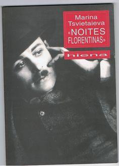 Noites Florentinas | VITALIVROS // Livros usados, raros & antigos //