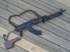 Airsoft hub is a social network that connects people with a passion for airsoft. Talk about the latest airsoft guns, tactical gear or simply share with others on this network Weapons Guns, Airsoft Guns, Guns And Ammo, Ak 47, Assault Weapon, Assault Rifle, Kalashnikov Rifle, Zombie Guns, Battle Rifle