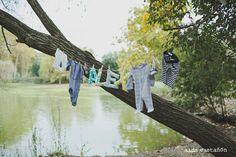 Preciosas mis letras en la web de :   aida castañón …. » fotografa