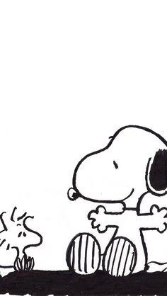 Snoopy Love, Charlie Brown And Snoopy, Snoopy And Woodstock, Snoopy Wallpaper, Cartoon Wallpaper, Boxing Day, Cartoon Tv, Cartoon Drawings, Linus Van Pelt