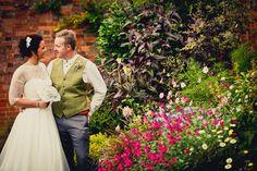 Award Winning Wedding Venue in Northamptonshire Best Wedding Venues, Wedding Ideas, Farm Wedding, Chic Wedding, Couple Photos, Rustic Chic, Beautiful, Gardens, Best Destination Wedding Locations