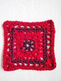 Mulla on kalenteri, johon k Crochet Jacket Pattern, Crochet Coat, Crochet Granny, Crochet Patterns, Crochet Skirts, Boho, Dress Patterns, Lana, Diy Crafts
