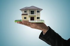 Ten Quick and Easy Ways To Increase Your Property's Value