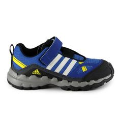 adidas Sport Performance Kid's Ax 1 Cf K Sneakers ** Find out more details @ http://www.amazon.com/gp/product/B00GBC2658/?tag=lizloveshoes-20&vw=100816061201