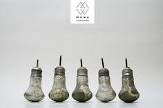 1( 水泥燈泡-掛勾) MOWU studio /lamp/concrete/水泥/吊燈/wooDen/燈具/lightball/手做https://www.facebook.com/mowu2014