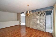 temporary walls room dividers