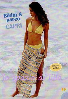 bikini+crochet5.JPG 712×1.030 pixel