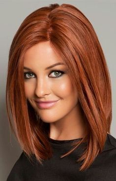 awesome 40 Hottest Hairstyles for 2016