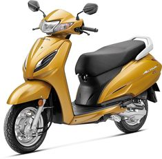 Best Scooty Under 60000 in New Top 10 Latest Scooty (BS 6 Updated) Are you looking for the best scooty available under 60000 rupees in India, then Yellow Black, Black And White, Blue, Four Stroke Engine, Tubeless Tyre, Best Scooter, New Honda, Blanco Y Negro