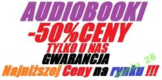 Kłamca - Jakub Ćwiek AUDIOBOOK