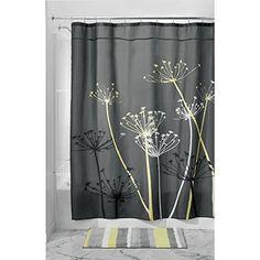 InterDesign Thistle Fabric Shower Curtain, 72 x 72-Inch, ... https://www.amazon.com/dp/B00I2HY3HO/ref=cm_sw_r_pi_dp_x_DYAsybHDMWBYW