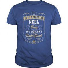 Cool NEEL NEELYEAR NEELBIRTHDAY NEELHOODIE NEELNAME NEELHOODIES  TSHIRT FOR YOU T shirts