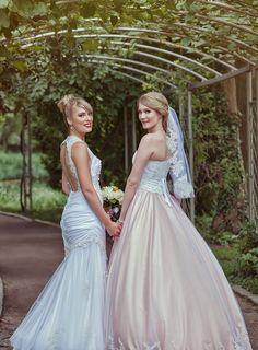 female-cosplayers-wedding-photos-6