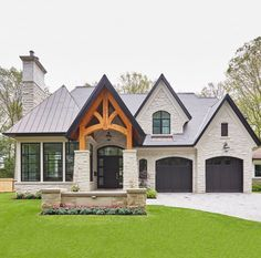 The Secret Details Into Beautiful Exterior Home Design Trends That People are not Aware Of awesome There are several ways, big and little, to increase your house exterior. Replacing an exterior home trim can increase the freshness and beauty of your.