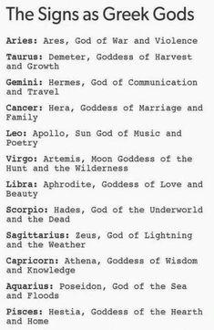 Zodiac Sign Traits, Zodiac Signs Horoscope, Zodiac Memes, Zodiac Star Signs, Astrology Zodiac, Zodiac Quotes, Zodiac Facts, Sagittarius, Aquarius
