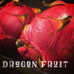 Dragon fruit #fruit #grocery #plants #shopping #food