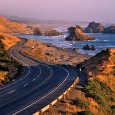 """Win a Trip to Oregon for the """"Trails to Feast"""" Culinary Road Trip of a Lifetime"""