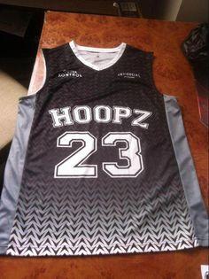 Custom Basketball uniforms  35+gst for limited time  NBA  Basketball  NBL   BBALL  sublimation  design  sport  basketballuniforms d747cce1c