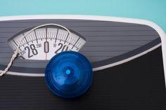 Don't Fall in the Yo-yo Cycle of Weight Loss