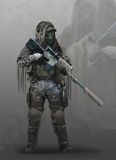 Special Forces Gear, Badass Drawings, Tactical Armor, Rainbow Six Siege Art, Apocalypse Art, Military Action Figures, Future Soldier, Military Pictures, Futuristic Art