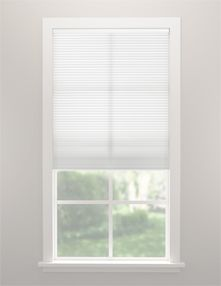 1000 Ideas About Motorized Shades On Pinterest Porch
