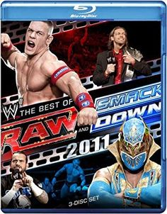 WWE 2017 BOOM Reg AF /& Connecting Royal Rumble # 12 THREE COVER SET