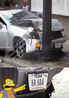 69 best car memes images hilarious funny images funny stuff rh pinterest com