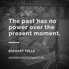 Make sure that your past does not impact on your future.  #visitus at #website: http://shineconsultancy.in/  You can also #callus on 022-28928911/22/33  #shineconsultancy #studyabroad #overseas #education #past #present #future  #coachingcentre #ieltscoaching #ptecoaching #toeflcoaching #borivali #mumbai