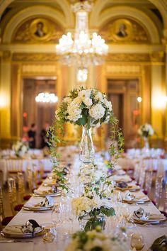 Wedding in Bordeaux Opera