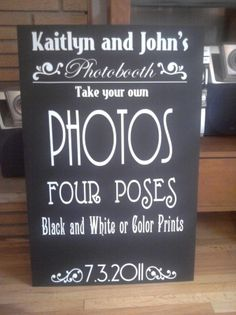 19 Best Photobooth Signs Images Photo Booth Diy Photo Booth