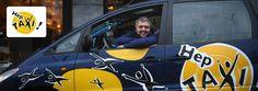 Hep Taxi   #RTBF (Radio Télévision Belge Francophone)