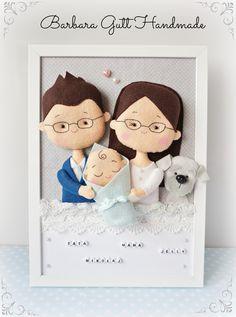family1.jpg (1189×1600)