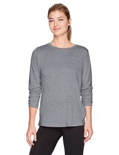 Under Armour Women's Threadborne Train Long Sleeve Twist Shirt -- Be sure to check out this awesome product.  This link participates in Amazon Service LLC Associates Program, a program designed to let participant earn advertising fees by advertising and linking to Amazon.com. Under Armour Store, Under Armour Women, Workout Tops For Women, Athletic Women, Plus Size Tops, Long Sleeve Shirts, Pullover, Sleeves, Clothes