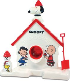 cbd0fdb51dc RECALL  Snoopy Sno-Cone Machines recalled due risk of mouth injury. About  sno-cone machines are voluntarily recalled   were sold at Barnes   Noble