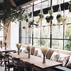 The Wholesome Table Salcedo Village, and top ten best Manila restaurant interiors